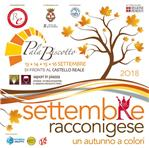 Settembre Racconigese